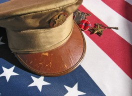 Memorial Day: Borough Office and DPW will be CLOSED