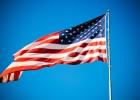 Happy Veterans Day – We're Open!
