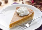 Thanksgiving Day: CLOSED