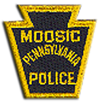 MB_police