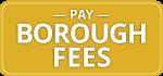 Pay_Tax_fees