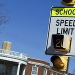 Slow Down: Back to School Means Sharing the Road