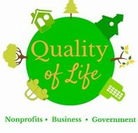 Quality of Life Ordinance to take Effect: