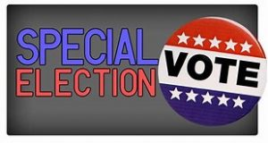 Special Election for District 114 PA House of Representatives