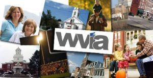 "WVIA TV's ""Our Town""  to Feature Moosic Borough"